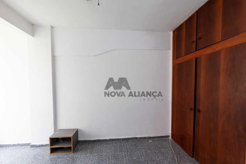 IMG_1209 - Kitnet/Conjugado 20m² à venda Rua Almirante Tamandaré,Catete, Rio de Janeiro - R$ 270.000 - NFKI00254 - 12