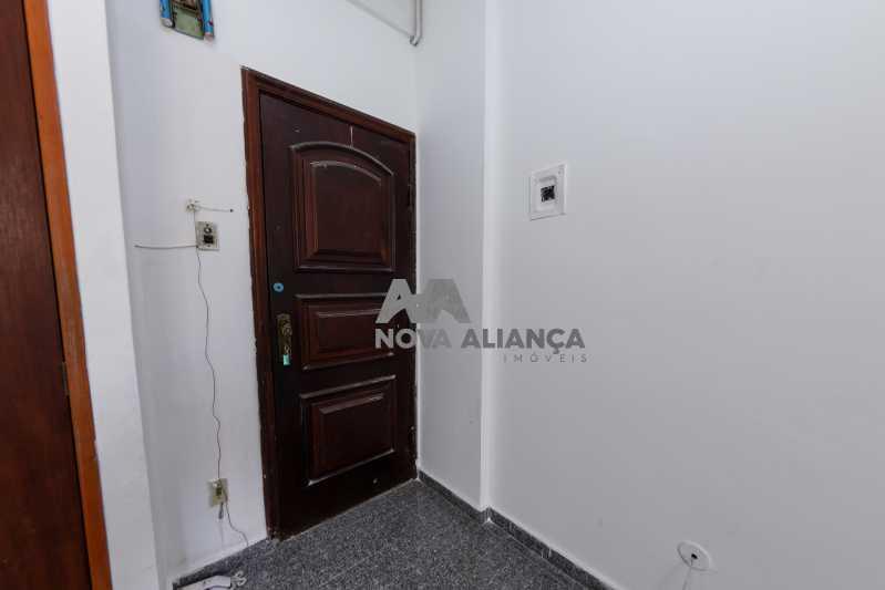 IMG_1213 - Kitnet/Conjugado 20m² à venda Rua Almirante Tamandaré,Catete, Rio de Janeiro - R$ 270.000 - NFKI00254 - 16
