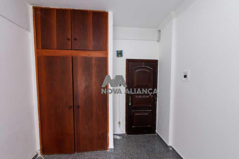 IMG_1215 - Kitnet/Conjugado 20m² à venda Rua Almirante Tamandaré,Catete, Rio de Janeiro - R$ 270.000 - NFKI00254 - 18