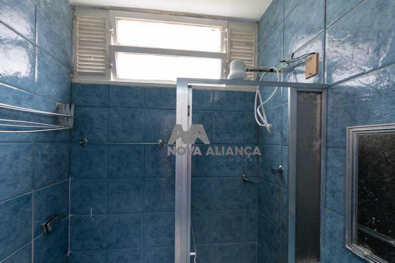 IMG_1218 - Kitnet/Conjugado 20m² à venda Rua Almirante Tamandaré,Catete, Rio de Janeiro - R$ 270.000 - NFKI00254 - 22