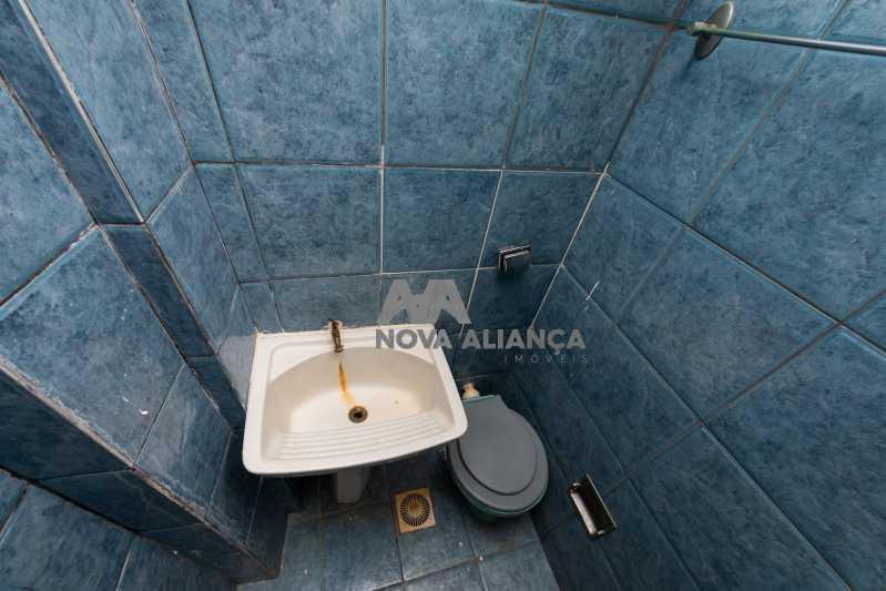 IMG_1220 - Kitnet/Conjugado 20m² à venda Rua Almirante Tamandaré,Catete, Rio de Janeiro - R$ 270.000 - NFKI00254 - 24