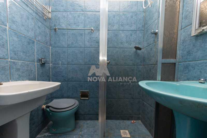 IMG_1222 - Kitnet/Conjugado 20m² à venda Rua Almirante Tamandaré,Catete, Rio de Janeiro - R$ 270.000 - NFKI00254 - 21