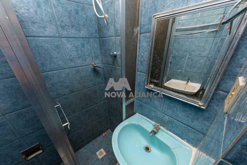 IMG_1223 - Kitnet/Conjugado 20m² à venda Rua Almirante Tamandaré,Catete, Rio de Janeiro - R$ 270.000 - NFKI00254 - 25