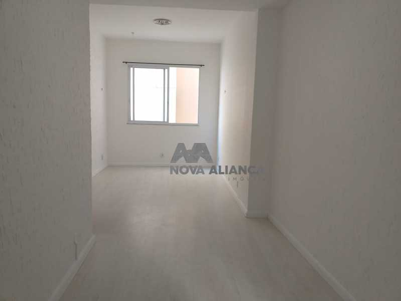WhatsApp Image 2019-11-30 at 1 - Apartamento 3 quartos à venda Copacabana, Rio de Janeiro - R$ 1.180.000 - NCAP31471 - 4