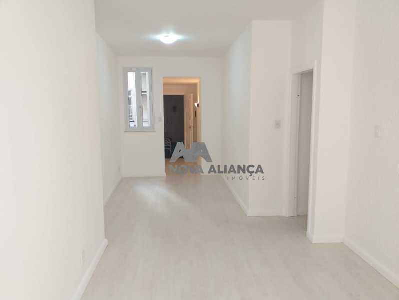 WhatsApp Image 2019-11-30 at 1 - Apartamento À Venda - Copacabana - Rio de Janeiro - RJ - NCAP31471 - 1