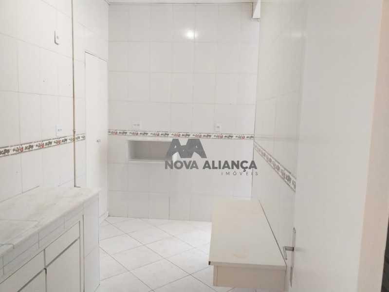 WhatsApp Image 2019-11-30 at 1 - Apartamento 3 quartos à venda Copacabana, Rio de Janeiro - R$ 1.180.000 - NCAP31471 - 15