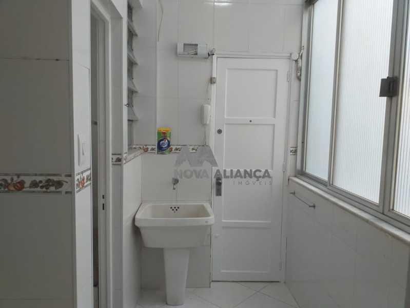WhatsApp Image 2019-11-30 at 1 - Apartamento À Venda - Copacabana - Rio de Janeiro - RJ - NCAP31471 - 18