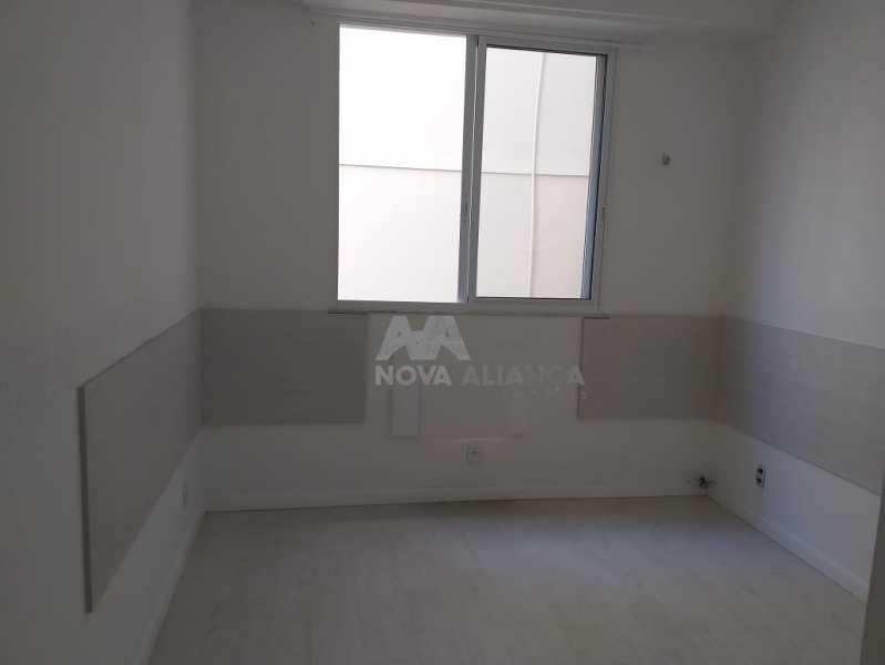 WhatsApp Image 2019-11-30 at 1 - Apartamento 3 quartos à venda Copacabana, Rio de Janeiro - R$ 1.180.000 - NCAP31471 - 8