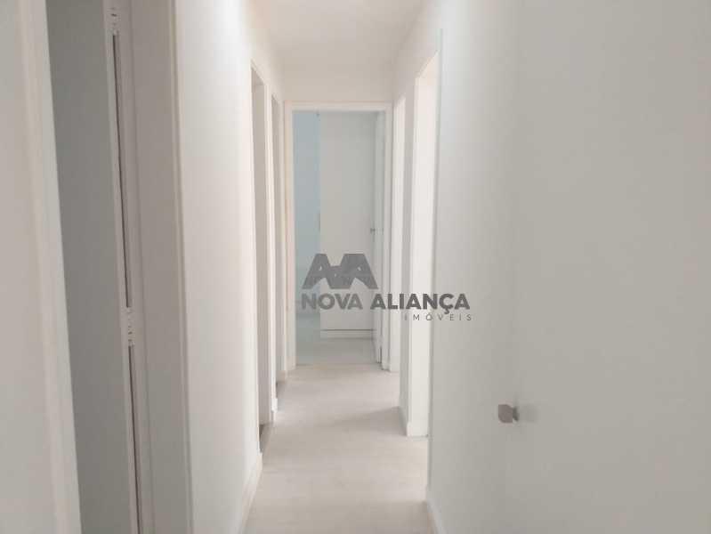 WhatsApp Image 2019-11-30 at 1 - Apartamento 3 quartos à venda Copacabana, Rio de Janeiro - R$ 1.180.000 - NCAP31471 - 6