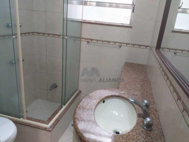 WhatsApp Image 2019-11-30 at 1 - Apartamento 3 quartos à venda Copacabana, Rio de Janeiro - R$ 1.180.000 - NCAP31471 - 14