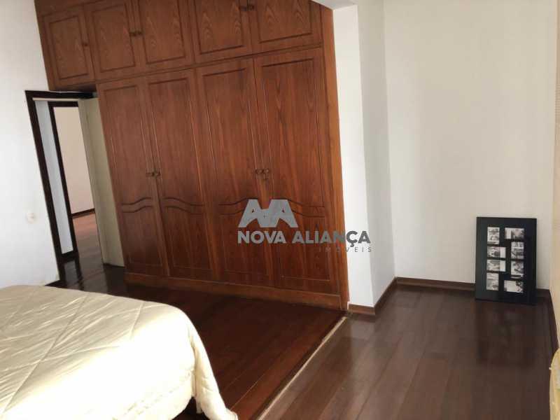 WhatsApp Image 2019-11-29 at 1 - Cobertura à venda Rua General Ivan Raposo,Barra da Tijuca, Rio de Janeiro - R$ 2.000.000 - NICO30147 - 7