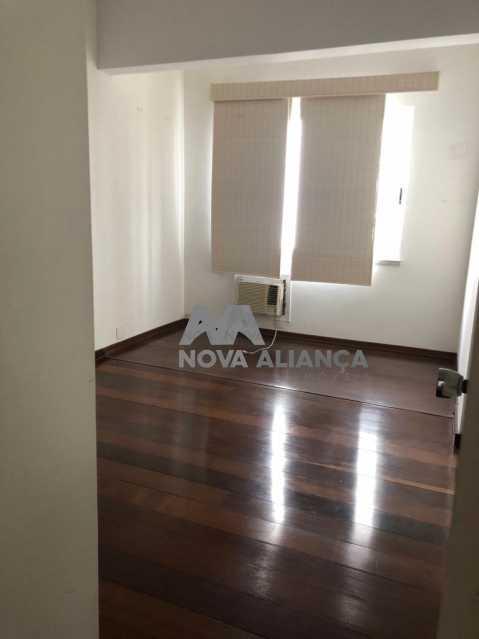 WhatsApp Image 2019-11-29 at 1 - Cobertura à venda Rua General Ivan Raposo,Barra da Tijuca, Rio de Janeiro - R$ 2.000.000 - NICO30147 - 13