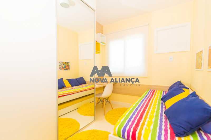 0d0aa1b0-33a7-41f3-b07c-35aceb - Apartamento 2 quartos à venda Riachuelo, Rio de Janeiro - R$ 317.000 - NTAP21553 - 4