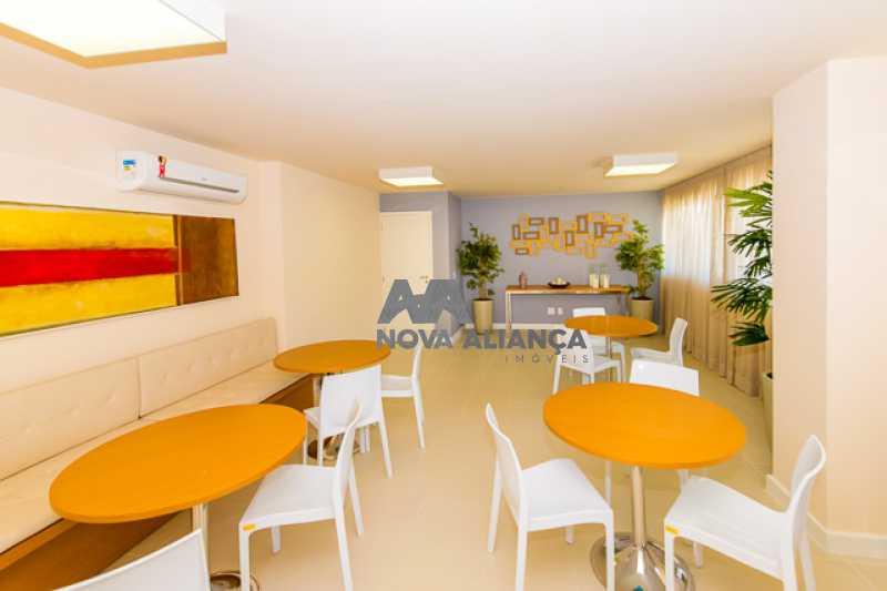 4aeb694d-3b0c-4301-b415-1e9ca2 - Apartamento 2 quartos à venda Riachuelo, Rio de Janeiro - R$ 317.000 - NTAP21553 - 5