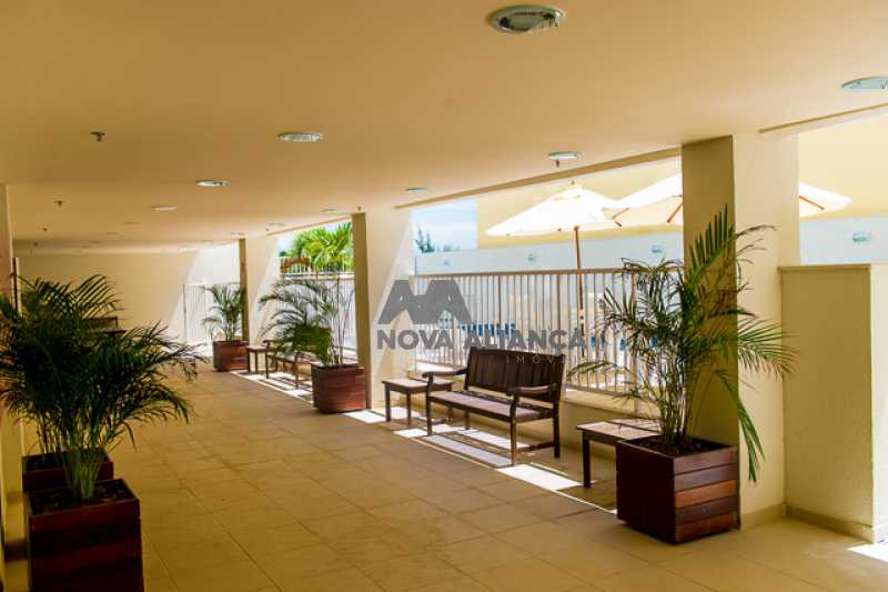 cd82283f-fc7a-4bae-be1d-e41716 - Apartamento 2 quartos à venda Riachuelo, Rio de Janeiro - R$ 317.000 - NTAP21553 - 11