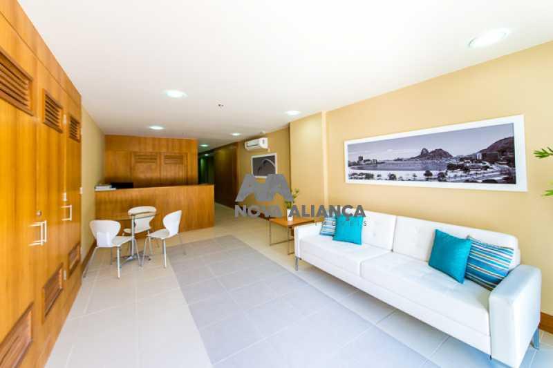 f75d30ba-d176-4572-8c04-05a9d9 - Apartamento 2 quartos à venda Riachuelo, Rio de Janeiro - R$ 317.000 - NTAP21553 - 15