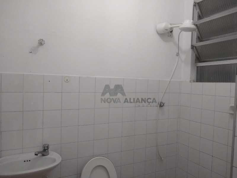 6d7f9b11-98e3-4fb7-b280-33ae4a - Apartamento à venda Rua Frei Caneca,Centro, Rio de Janeiro - R$ 180.000 - NBAP10924 - 10