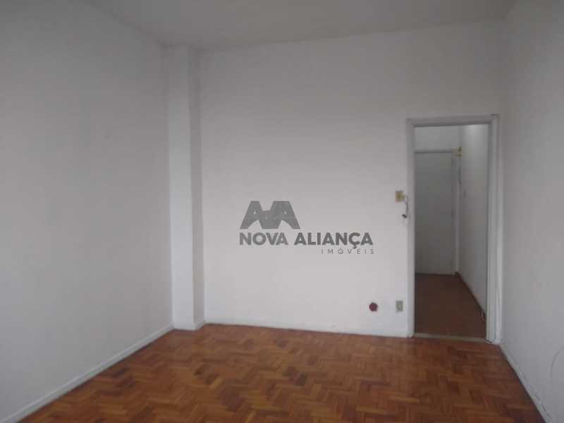 0008acc2-a9d0-4777-bd98-18f4e4 - Apartamento à venda Rua Frei Caneca,Centro, Rio de Janeiro - R$ 180.000 - NBAP10924 - 5