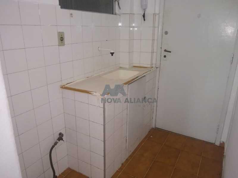 9f41bbbb-7d10-4c8b-85bd-f2c086 - Apartamento à venda Rua Frei Caneca,Centro, Rio de Janeiro - R$ 180.000 - NBAP10924 - 11