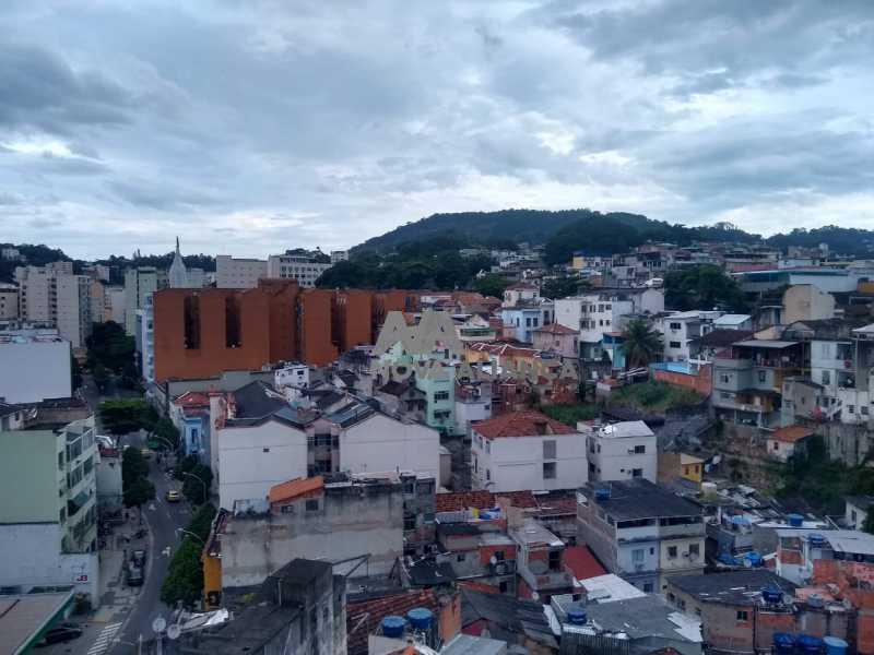29dc90e7-cb6e-4329-a4bd-ef4462 - Apartamento à venda Rua Frei Caneca,Centro, Rio de Janeiro - R$ 180.000 - NBAP10924 - 8