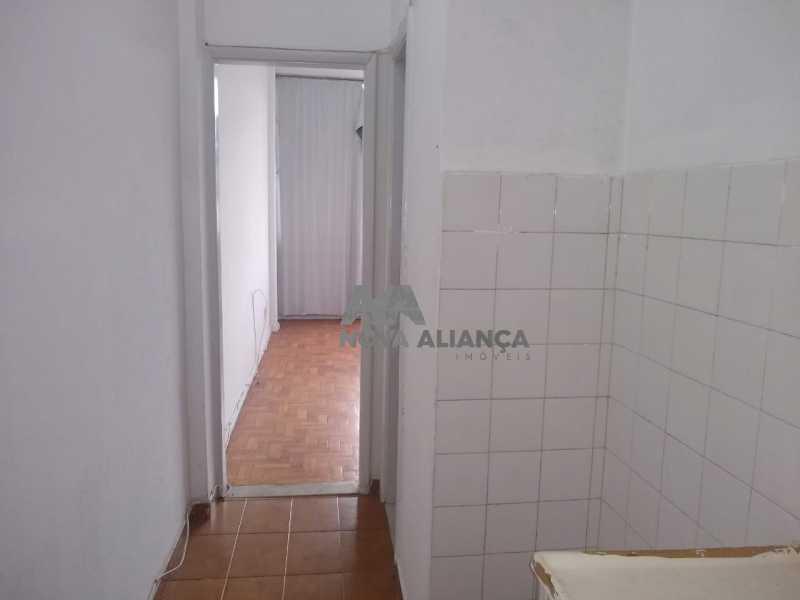 589f029e-e74a-434c-8325-13865e - Apartamento à venda Rua Frei Caneca,Centro, Rio de Janeiro - R$ 180.000 - NBAP10924 - 12