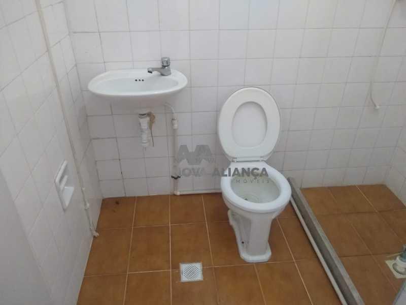 d96da3f5-9090-4fe1-ac3d-6fb05a - Apartamento à venda Rua Frei Caneca,Centro, Rio de Janeiro - R$ 180.000 - NBAP10924 - 14