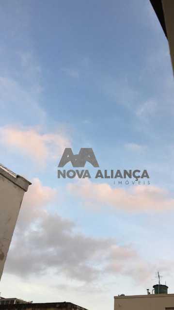 WhatsApp Image 2019-12-11 at 1 - Kitnet/Conjugado 23m² à venda Rua Prudente de Morais,Ipanema, Rio de Janeiro - R$ 647.000 - NIKI00075 - 18