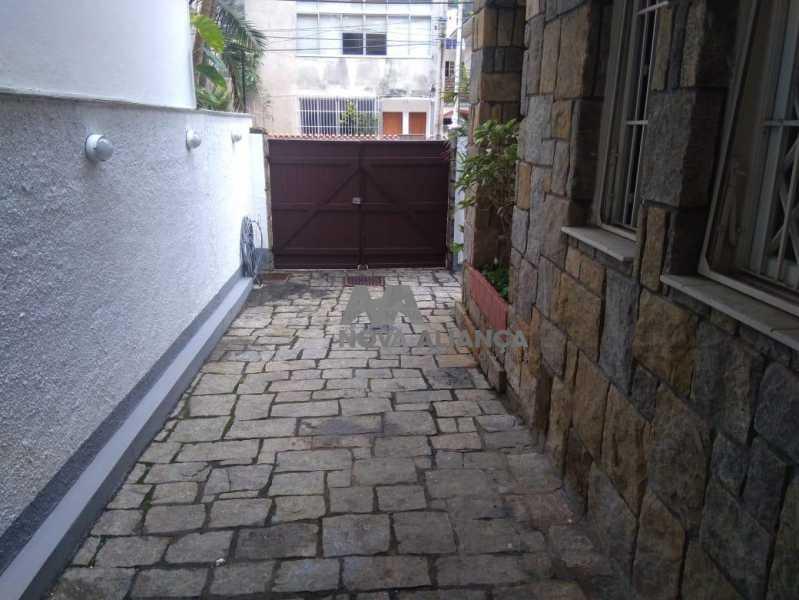 WhatsApp Image 2019-12-12 at 0 - Casa Comercial 382m² à venda Rua Osório de Almeida,Urca, Rio de Janeiro - R$ 4.280.000 - NSCC20001 - 18