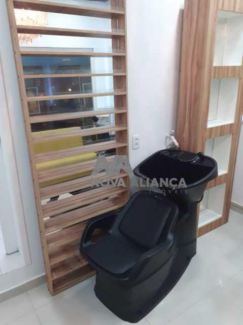 WhatsApp Image 2019-12-13 at 1 - Apartamento para alugar Ipanema, Rio de Janeiro - R$ 2.500 - NBAP00518 - 3