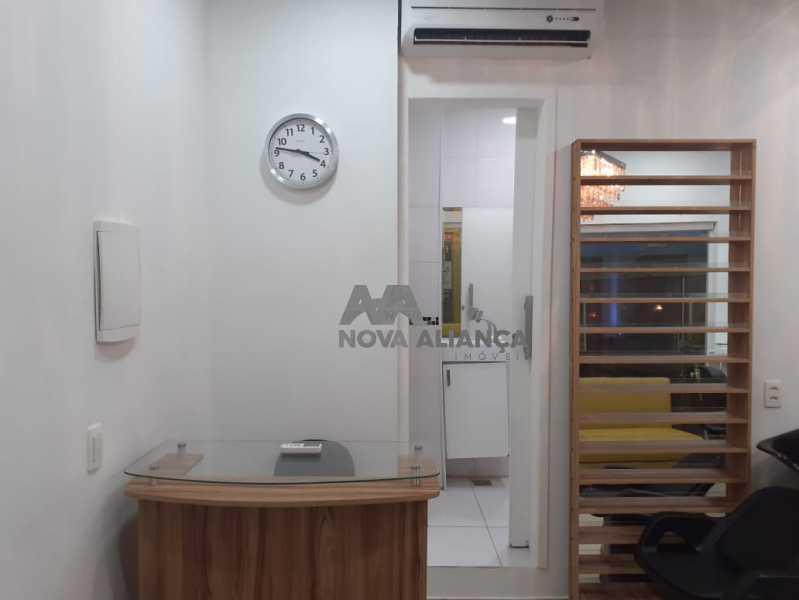 WhatsApp Image 2019-12-13 at 1 - Apartamento para alugar Ipanema, Rio de Janeiro - R$ 2.500 - NBAP00518 - 4