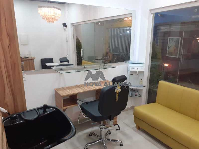 WhatsApp Image 2019-12-13 at 1 - Apartamento para alugar Ipanema, Rio de Janeiro - R$ 2.500 - NBAP00518 - 5