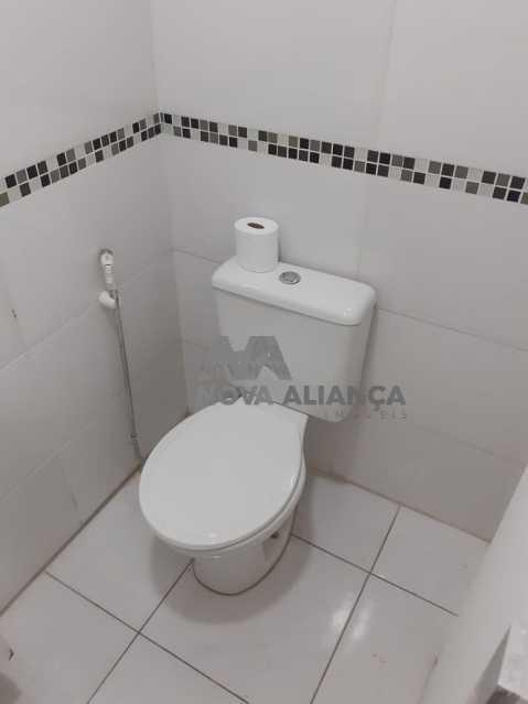 WhatsApp Image 2019-12-13 at 1 - Apartamento para alugar Ipanema, Rio de Janeiro - R$ 2.500 - NBAP00518 - 7