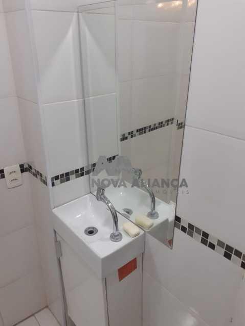 WhatsApp Image 2019-12-13 at 1 - Apartamento para alugar Ipanema, Rio de Janeiro - R$ 2.500 - NBAP00518 - 8