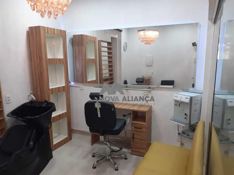 WhatsApp Image 2019-12-13 at 1 - Apartamento para alugar Ipanema, Rio de Janeiro - R$ 2.500 - NBAP00518 - 9