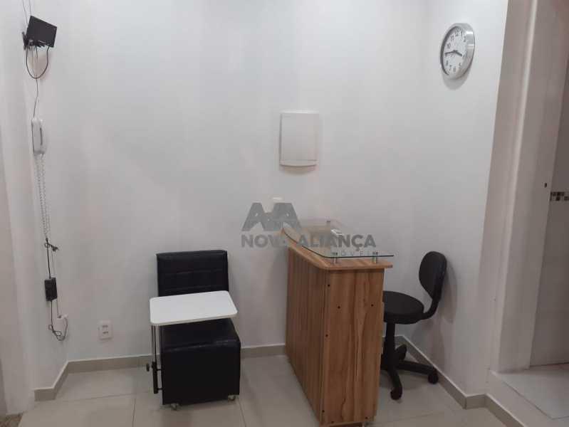 WhatsApp Image 2019-12-13 at 1 - Apartamento para alugar Ipanema, Rio de Janeiro - R$ 2.500 - NBAP00518 - 6