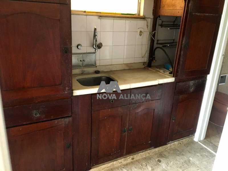 IMG_0281 - Apartamento à venda Largo do Machado,Catete, Rio de Janeiro - R$ 530.000 - NCAP10898 - 12