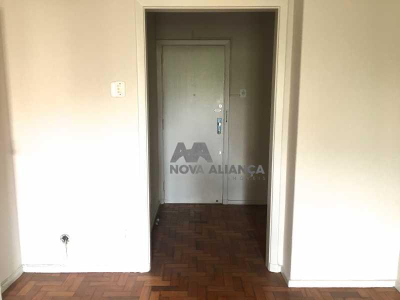 IMG_1151 - Apartamento à venda Largo do Machado,Catete, Rio de Janeiro - R$ 530.000 - NCAP10898 - 3