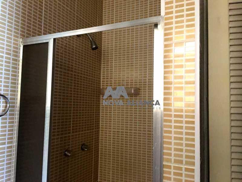 IMG_1167 - Apartamento à venda Largo do Machado,Catete, Rio de Janeiro - R$ 530.000 - NCAP10898 - 14