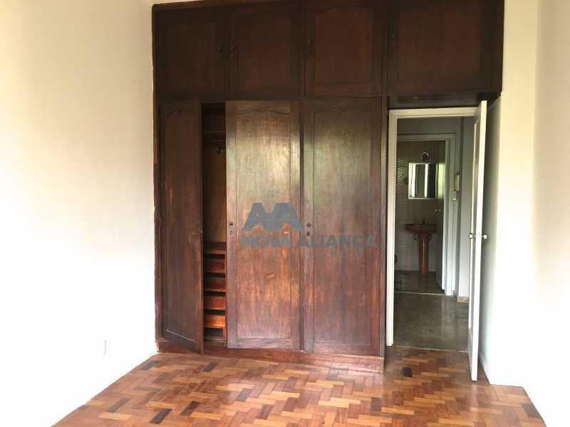 IMG_1757 - Apartamento à venda Largo do Machado,Catete, Rio de Janeiro - R$ 530.000 - NCAP10898 - 11