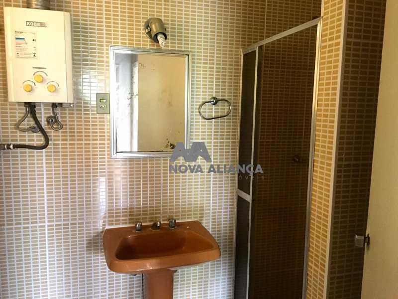 IMG_4457 - Apartamento à venda Largo do Machado,Catete, Rio de Janeiro - R$ 530.000 - NCAP10898 - 13