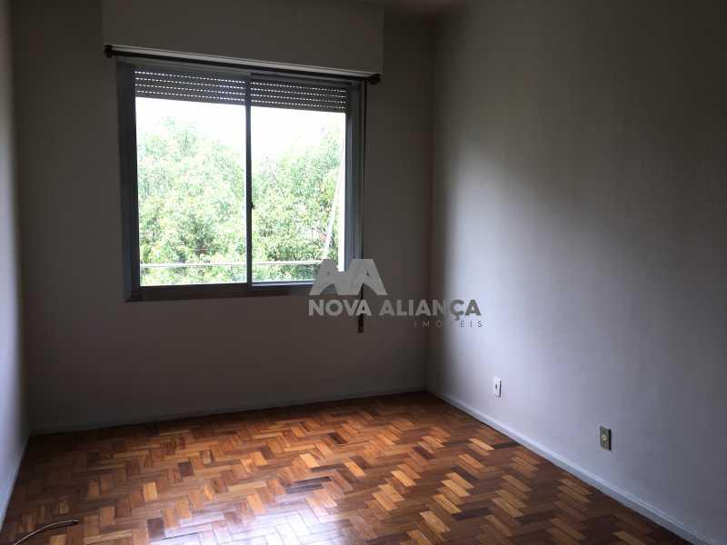 IMG_5416 - Apartamento à venda Largo do Machado,Catete, Rio de Janeiro - R$ 530.000 - NCAP10898 - 8