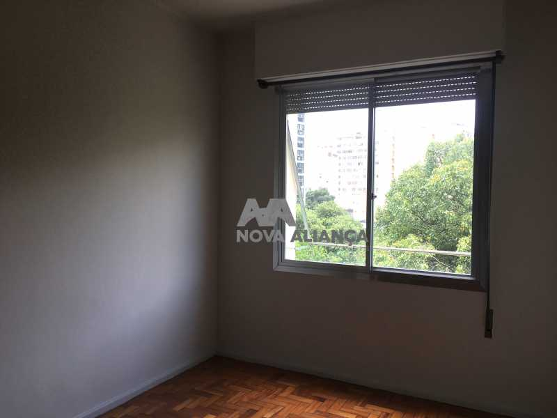 IMG_6213 - Apartamento à venda Largo do Machado,Catete, Rio de Janeiro - R$ 530.000 - NCAP10898 - 10