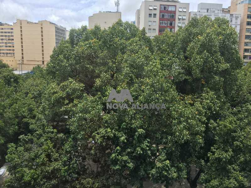 IMG_6539 - Apartamento à venda Largo do Machado,Catete, Rio de Janeiro - R$ 530.000 - NCAP10898 - 16
