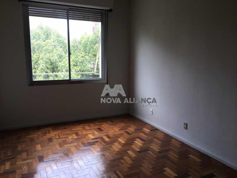 IMG_6711 - Apartamento à venda Largo do Machado,Catete, Rio de Janeiro - R$ 530.000 - NCAP10898 - 9