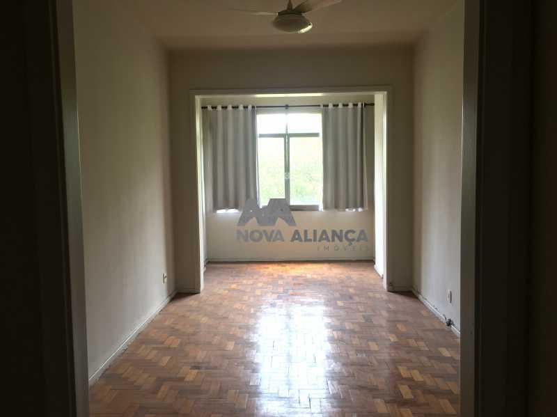 IMG_8122 - Apartamento à venda Largo do Machado,Catete, Rio de Janeiro - R$ 530.000 - NCAP10898 - 1