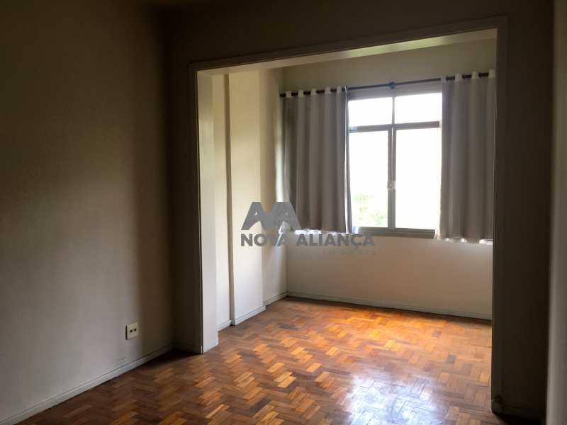 IMG_8812 - Apartamento à venda Largo do Machado,Catete, Rio de Janeiro - R$ 530.000 - NCAP10898 - 7