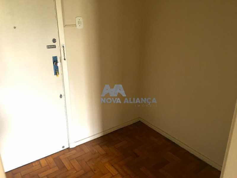 IMG_9149 - Apartamento à venda Largo do Machado,Catete, Rio de Janeiro - R$ 530.000 - NCAP10898 - 5