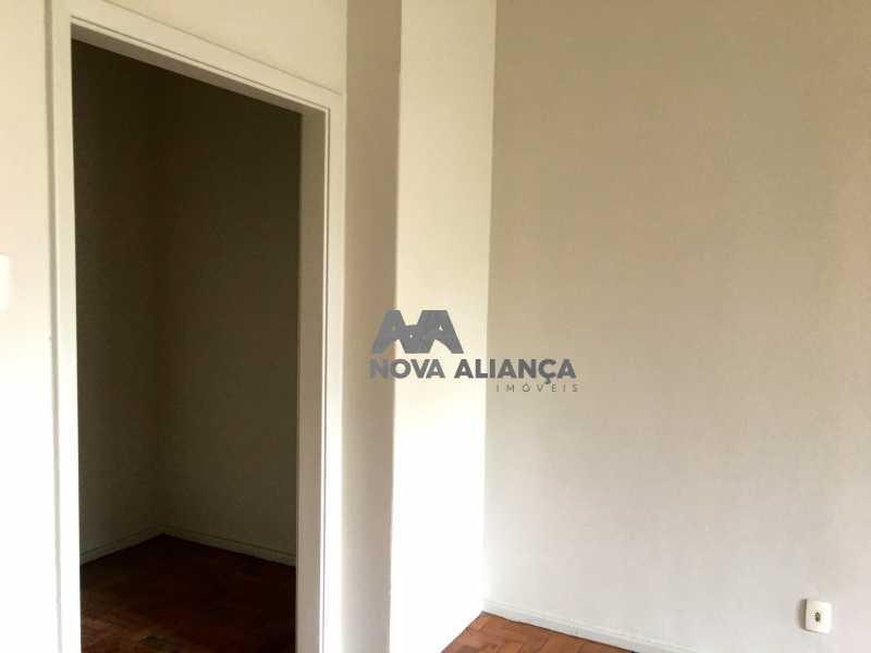 IMG_9630 - Apartamento à venda Largo do Machado,Catete, Rio de Janeiro - R$ 530.000 - NCAP10898 - 4