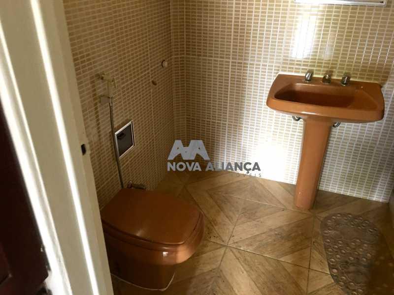 IMG_9675 - Apartamento à venda Largo do Machado,Catete, Rio de Janeiro - R$ 530.000 - NCAP10898 - 15
