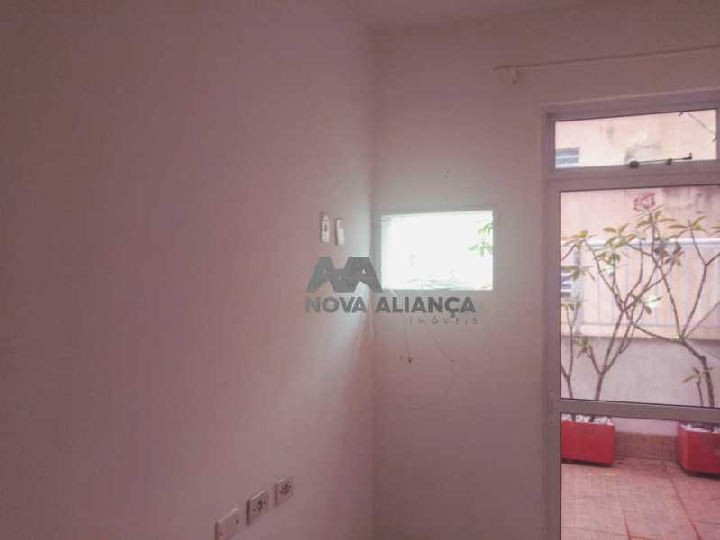 18 - Cobertura à venda Rua Barão de Itaipu,Andaraí, Rio de Janeiro - R$ 680.000 - NTCO20058 - 19